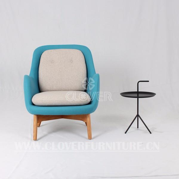 Reproductie Design Stoelen.Replica Designer Stoelen Jaime Hayon Vr Fauteuil Buy Vr Fauteuil