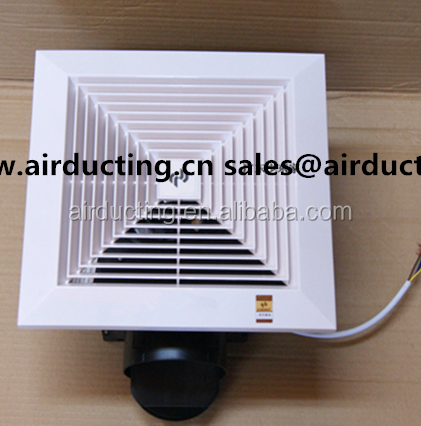 China Bedroom Ventilation Fan  China Bedroom Ventilation Fan Manufacturers  and Suppliers on Alibaba com. China Bedroom Ventilation Fan  China Bedroom Ventilation Fan