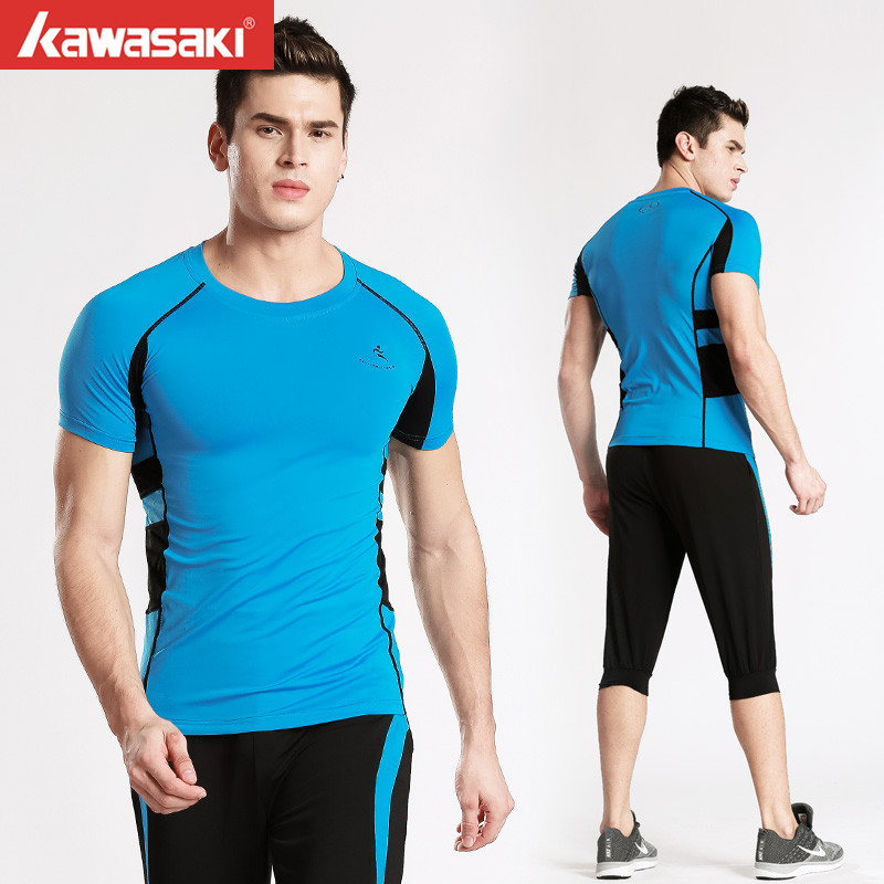 sports wear fitness wear mens compression apparel customcustomized running wear