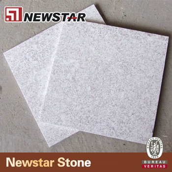 Inch Pearl White Super White Granite Tile For Floor Buy Super - 24 by 24 granite tile