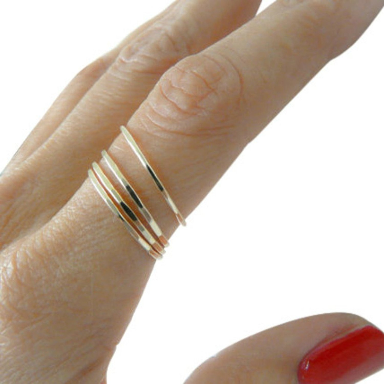 0883ce6a88aa5 Cheap Thin Thumb Rings, find Thin Thumb Rings deals on line at ...
