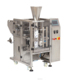Automatic Small Tea Bag Packing Machine Price