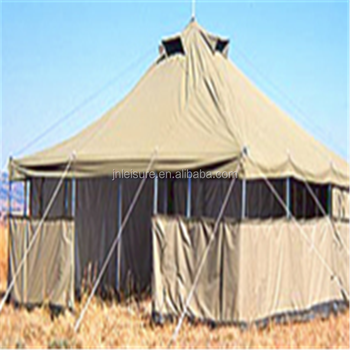 Import military tents for sale mess scout tent & Import Military Tents For Sale Mess Scout Tent - Buy Military ...