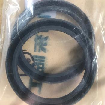Resultado de imagen para ruedas de sellado