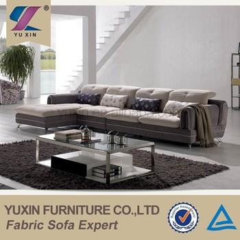 Ashley Fabric Living Room Furniture Set Wooden Sofa Set Design Buy