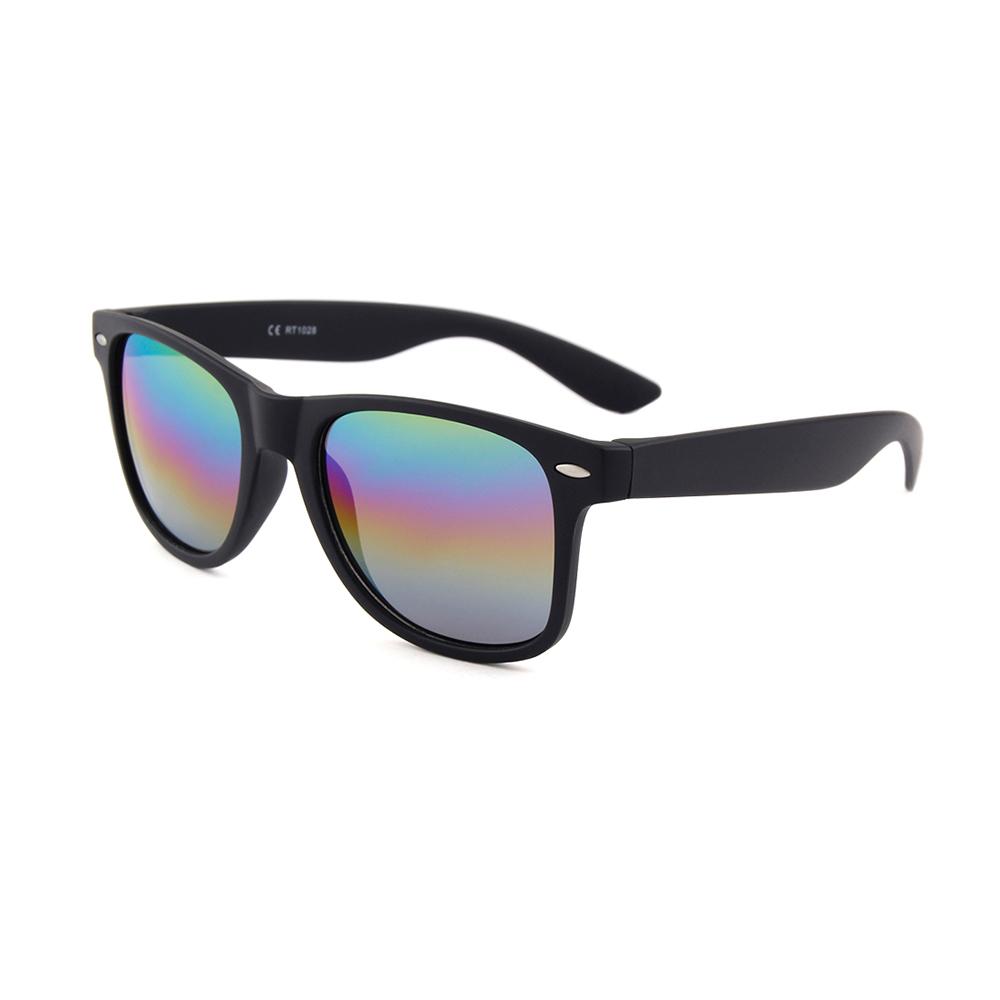 4b2a99ee90 Venta al por mayor gafas de sol del arco iris-Compre online los ...
