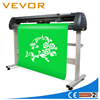 /product-detail/53-1350mm-vinyl-sign-sticker-cutter-plotter-with-contour-cut-function-machine-60622229109.html