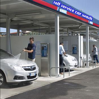 Buy Car Wash Business Sydney