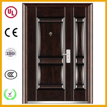 Chinese Supplier Lowes Iron Security Door Price India Designs Buy