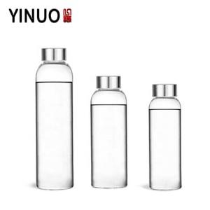 china bottle 18 ml wholesale alibaba alibaba com