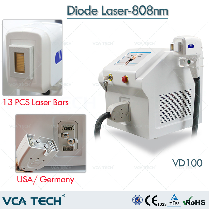 Buy factory good price diode laser hair in China on tanaka-project.biz
