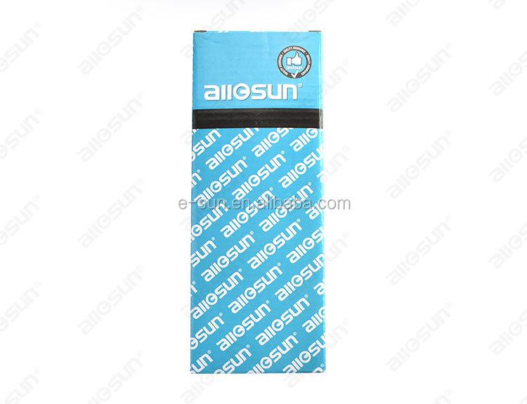 All-Sun TS530 4 in 1 super detector digital multifunction metal detector AC voltage/stud Spotlight&Groove 2m measure tape inside
