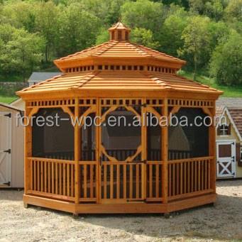 en plastique toit gazebos romaine gazebo designs de gazebo. Black Bedroom Furniture Sets. Home Design Ideas