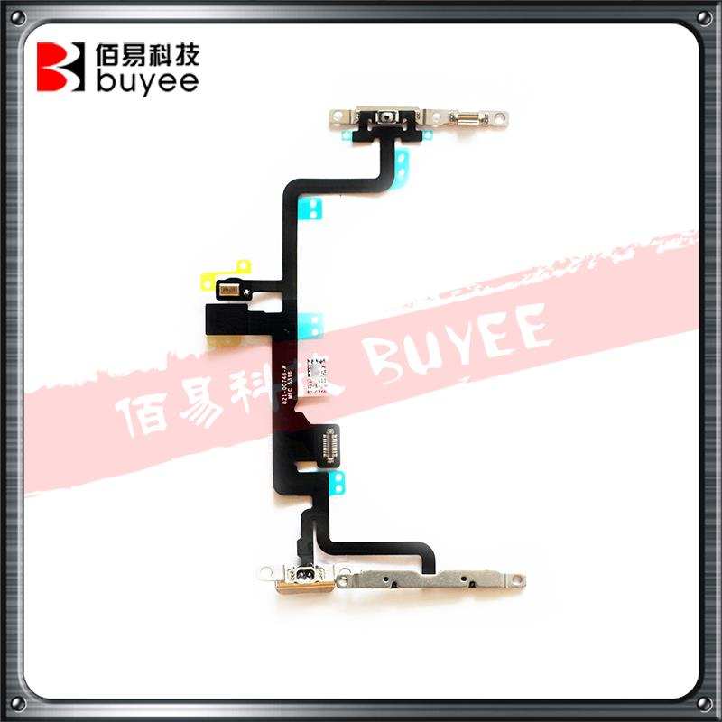 Original Mobile 예비 부 대 한 iPhone 4 초 독 Connector Charging Port Flex Cable
