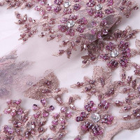 Embroidery Lace Garment Textile,Garment Wholesalers In Tirupur ...