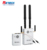 DVL-1 long distance digital wireless HD video transmitter FPV and receiver