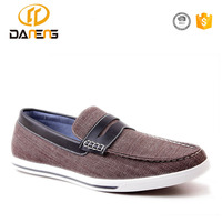 New Arrive Men Casual Shoes, Fashion Men Loafers, Men Shoes