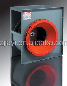 Restaurant Kitchen Big Centrifugal Ventilation Fan - Buy Marine Ventilation  Fan,Pipe-type Exhaust Fan,Wood Stove Exhaust Fan Product on Alibaba com