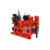 XY-2  core drilling machine for water well and engineering rig