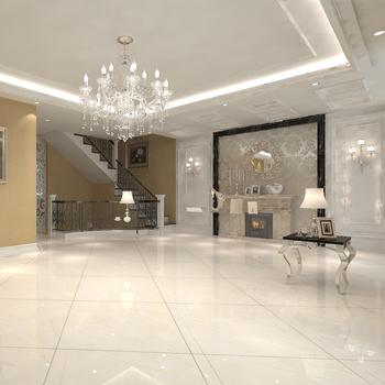 Hospital Floor Tiles Polish Designs