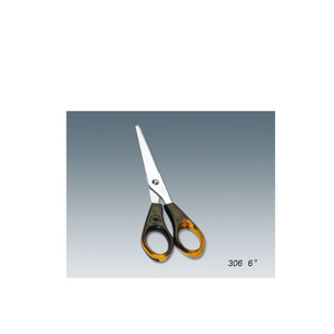 6 Inches Household/Home Scissors
