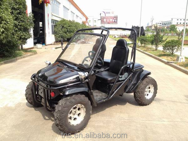 TNS hot selling 1000cc 4x4 utv for sale