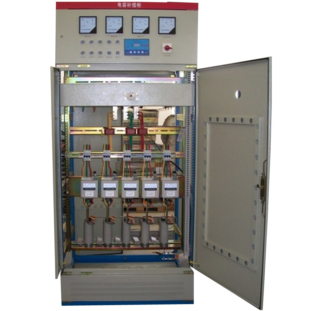 Low Voltage Electrical Control Panel Board Switchgear And Panels Buy Boardelectrical Boarddistribution Box