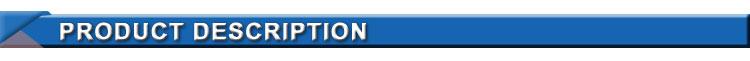 HABOTEST AUTORANGE MULTIMETERS CLAMP METER NCV FLASHLIGHT 1000DEGRECC