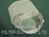 Oil filter cloth,drain filter cloth