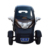 EEC certificate 1000w  3  seat moblity electric scooter electric mini car