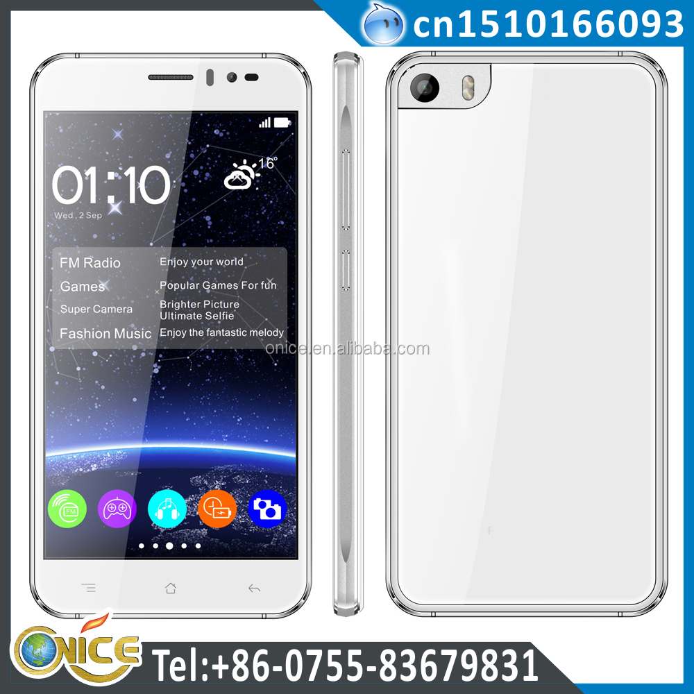 Phone 3g Android Phone china cheapest 3g android phone mobile suppliers and manufacturers at alibaba com