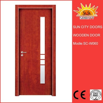 Standard door size wood bedroom door luxury wooden doors SC W060. Door Standard Size       Glass Door Standard Size Sliding Glass
