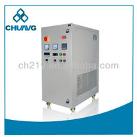 2013 New Water Machine Ozone Water Ionizer And Water Filter Purifier
