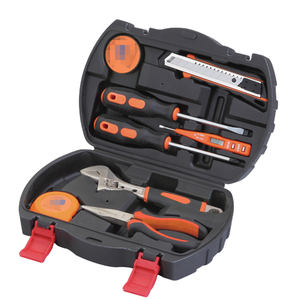 Bicycle Repair Home 8pcs Hand Tool set
