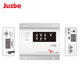 Jusbe PA system GP1006D IP NETWORK TERMINAL(regular terminal) with OUT-OF-SERVER function