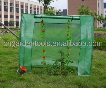 garden shed greenhouse garden shed with greenhouse garden starter greenhouse