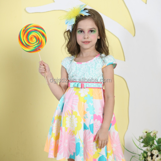 Online shopping for popular & hot Korean Kids Clothes from Mother & Kids, Dresses, Clothing Sets, Clothing Sets and more related Korean Kids Clothes like children korean clothes, kid korean clothes, korean kid clothes, korean children's clothes. Discover over of the best Selection Korean Kids Clothes on tanahlot.tk Besides, various selected Korean Kids Clothes brands .