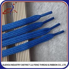 4cm Hot selling brass shoelace tips