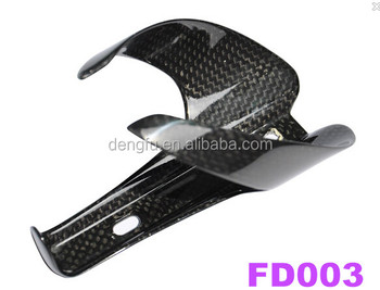 DENGFU new bottle cages for carbon road bicycle parts FD003
