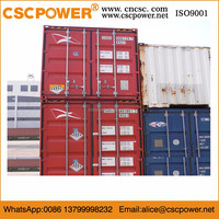 shipping containers for sale 20ft