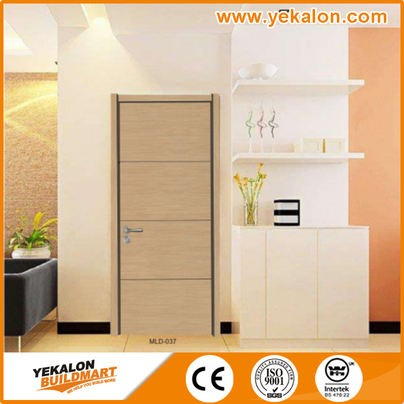Door Skin Door Skin Suppliers And Manufacturers At Alibaba