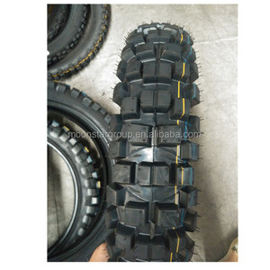 motorcyle tube tire 80/100-21 110/90-19 110/100-18 140/80-18