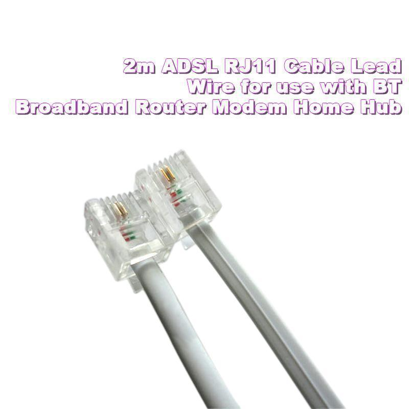 popular bt ethernet-buy cheap bt ethernet lots from china ... ether cable wiring diagram adsl cable wiring #14