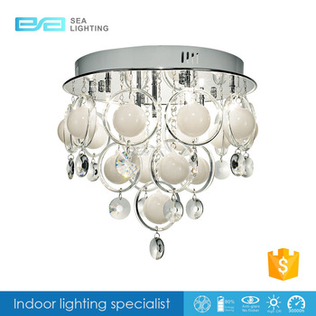 Ceiling Lighting For Ping Mall Light Fixture Plates Thai Lamp 1109212
