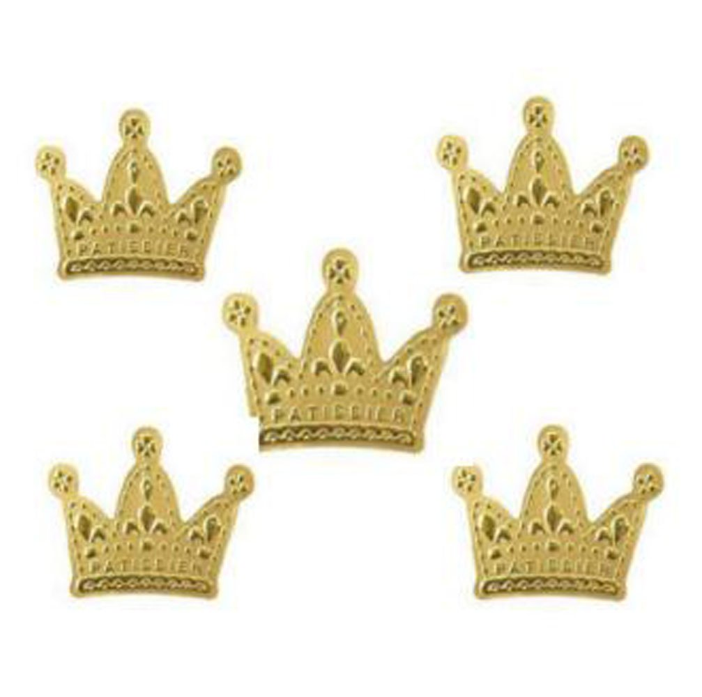 Cheap Crown Party Decorations, find Crown Party Decorations deals on ...
