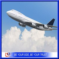 air drop shipping company china to usa