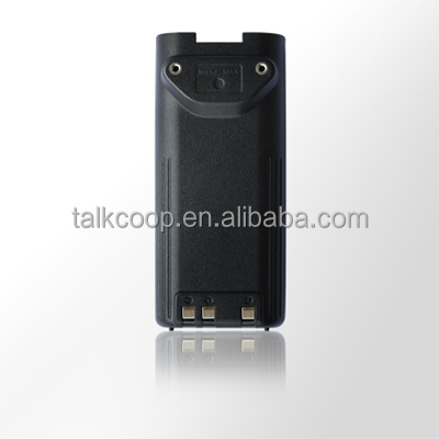 Rechargeable Battery,BP-210N Two-way Radio Ni-MH Battery for IC-F31GS replacement battery