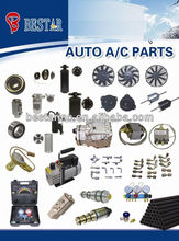 car air conditioner parts. china auto air conditioning parts, parts manufacturers and suppliers on alibaba.com car conditioner