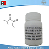 Superior Quality caramel dione 3,5-Dimethyl-1,2-cyclopentanedione13494-07-0