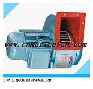 CLQ-36 Marine Ventilated Fan For Ship Use